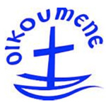oekumenische_bibelabende_bild