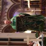 Predigt von Bischof Stephan