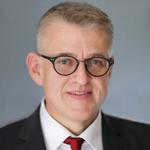 Markus Knopp