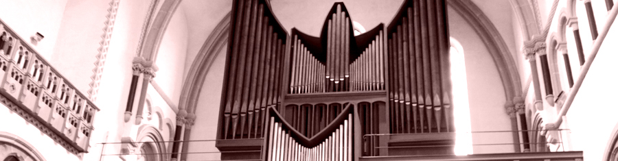 orgel-1-red