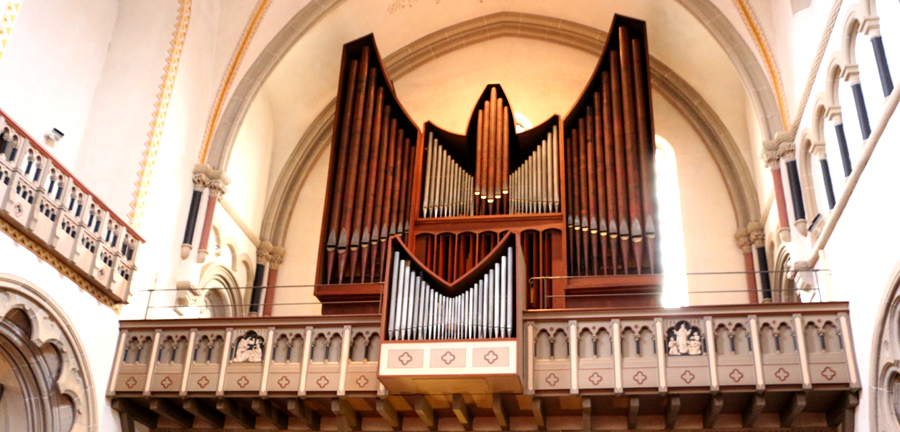 orgel-1