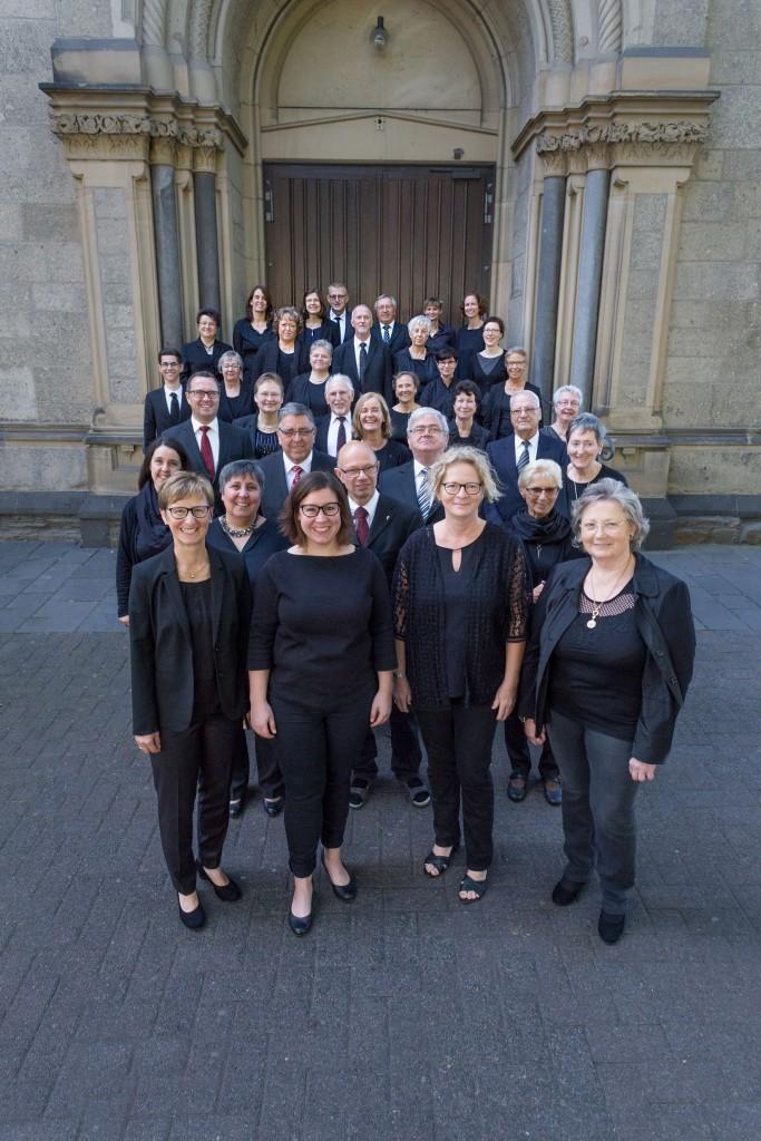 Kirchenchor-Herz-Jesu-1